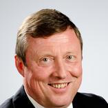 Profilbild von Rainer Nitsche