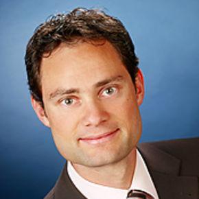 Profilbild von  Hendrik Asshauer