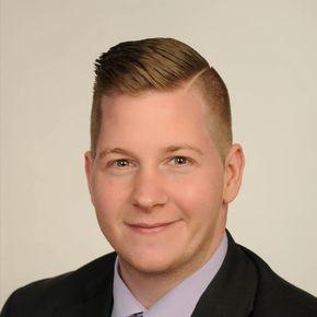 Profilbild von  Jochen Seerden