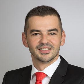 Profilbild von  Daniel Erb