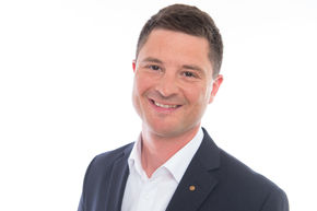Profilbild von  Dennis Jost