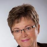 Margitta Nebel