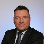 Jens Ihlenfeldt