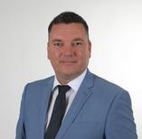 Jens Ihlenfeldt Finanzberater Bernkastel-Kues