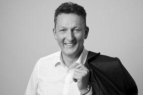 Volker Engelhardt Finanzberater Stuttgart