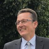 Volker Engelhardt
