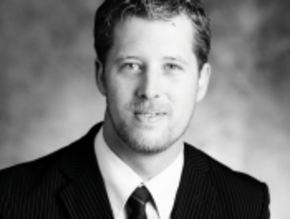 Profilbild von  Frank Hollander