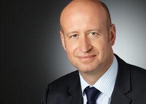 Michael Reich Finanzierungsvermittler Dresden
