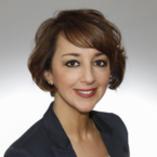 Zakia Benchillal