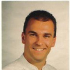 Michael Neuberger