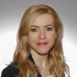 Katharina Döhrn