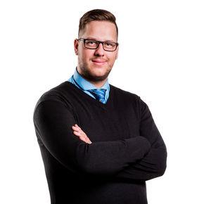 Michael Bajwa Finanzberater Villingen-Schwenningen