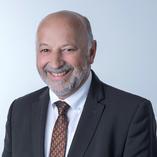 Profilbild von  Albert Kempf