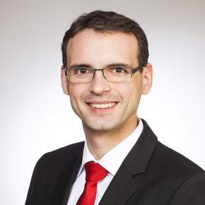 Profilbild von  Silvio Strech