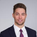 Profilbild von Jonas Becker