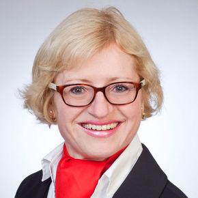 Bettina Briel Vermögensberater Bad Homburg vor der Höhe