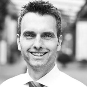 Florian Dieckmann Finanzberater Hamburg