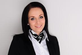 Profilbild von  Anja Scholtissek