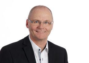 Profilbild von  Erwin Arens