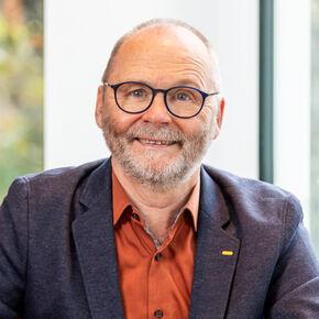 Erwin Arens Finanzberater Riol