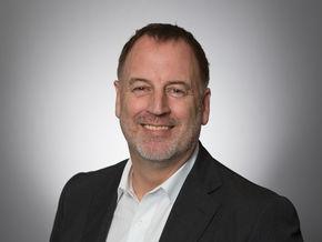 Profilbild von  Gottfried König