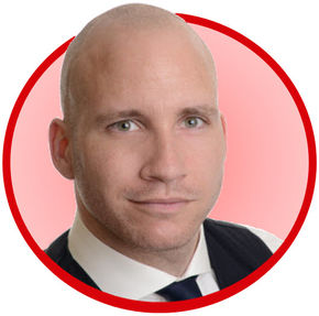 Profilbild von  Sebastian Ohligschläger