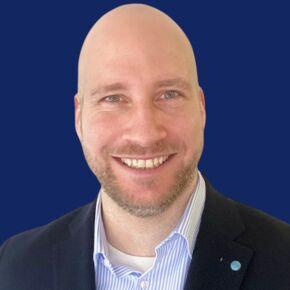 Sebastian Ohligschläger Unabhängige Berater Hamburg