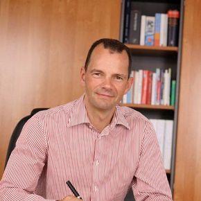Profilbild von  Dirk Wonneberg