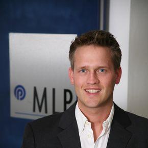Profilbild von Dr. Goetz Palandt