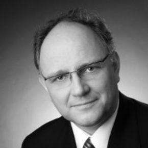 Profilbild von  Holger Lücht
