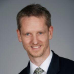 Profilbild von  Andreas Horstmann