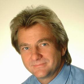 Profilbild von  Gerald Bauer