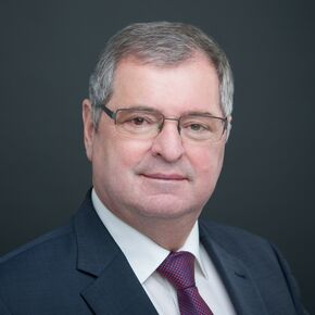 Peter Simon Finanzberater Riesa