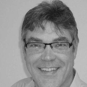 Stefan Bockting Versicherungsmakler Bocholt