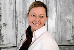 Profilbild von  Stephanie Stoerk