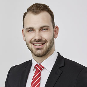 Christian Haft Finanzberater Nürnberg