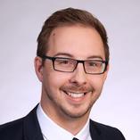 Profilbild von  Patrick Matthäi