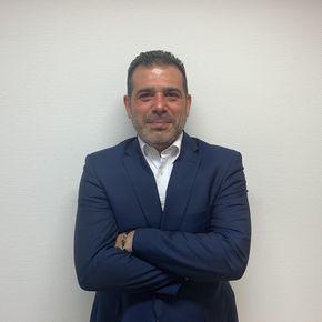 Luigi Cigna