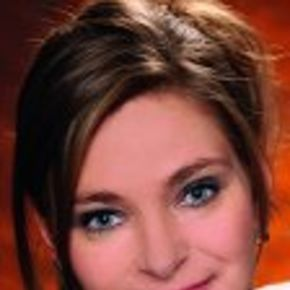 Doreen Köhler Finanzberater Jena