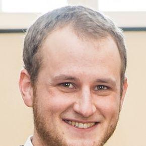 Profilbild von  Matthias Fila