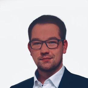Johann Nitschke Finanzberater Halle (Saale)