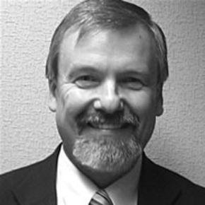 Profilbild von  Josef Hartmann