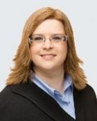 Nicole Wiatrowski