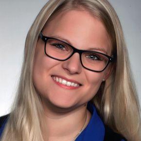 Profilbild von  Ina Lackerbauer