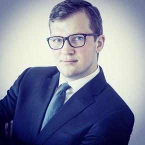 Profilbild von  Werner Kräutlein