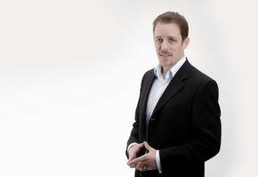 Profilbild von  Florian Julius Schoch