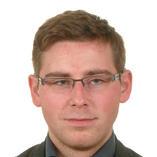 Fabien Schnabel