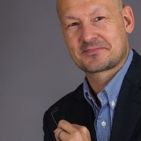 Christian Strack Finanzberater Schwarzenbruck