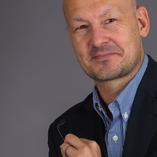 Profilbild von Christian Strack