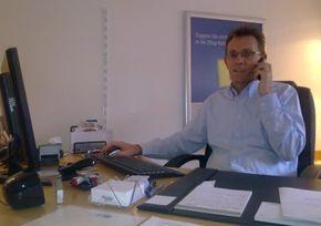 Profilbild von  Detlef Beyer